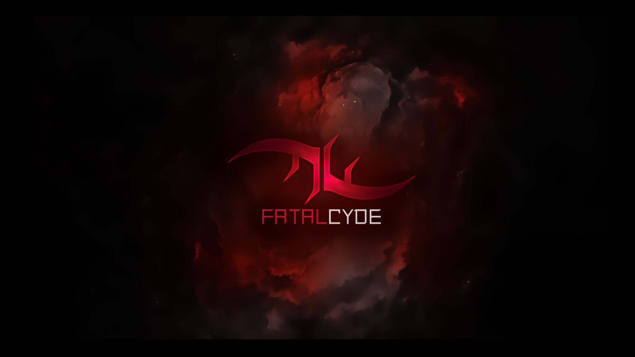 Fatalcyde Wallpaper_136